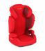 Цены на Capella Автокресло Capella ISOFIX,   группа 2 - 3,   15 - 36 кг,   цв. Red (красный) Сезон: ВсесезонныйЦвет: красныйСтрана - производитель: УЗБЕКИСТАНВид крепления: штатным ремнем автомобиляЧисло положений наклона спинки: 4Возможность регулировать высоту подголовника