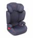 Цены на Capella Автокресло Capella JEANS,   ISOFIX,   группа 2 - 3,   15 - 36 кг,   цв. Blue (син.джинс) Вес: 6Сезон: ВсесезонныйЦвет: синийСтрана - производитель: УЗБЕКИСТАНВид крепления: Isofix/ штатным ремнем автомобиляЧисло положений наклона спинки: 4Возможность регулироват
