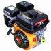 Цены на RedVerg Двигатель RedVerg RD - 168F Мощность: 6,  5 л.с. Объем двигателя: 196 см3 Диаметр выходного вала: 20 мм Объем топливного бака: 3,  6 л Расход топлива: 395 г/ кВт/ час Электростартер: нет Вес: 15 кг Двигатели мощностью 6.5 л.с. идеально подходят для устано