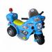 Цены на Jinjianfeng Мотоцикл Jinjianfeng TR991 Blue Электромотоцикл TR991 станет поистине любимой игрушкой Вашему ребенку,   мотоцикл Jinjianfeng на аккумуляторе со свето - звуковыми эффектами для детей от 3 до 8 лет. Выполнена из высококачественного пластика — матер