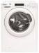 Цены на Candy Стиральная машина Candy CSW4 365D/ 2 - 07 Отдельно стоящая стиральная машинаЗащита от протечекСенсорное управлениеКласс энергопотребления: B60x44x85смСушка по остаточной влажностиЗащита от детейОтжим при 1300об/ минЗагрузка: 6кгФронтальная загрузка