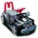 Цены на JIAJIA Электромобиль Jiajia 6V B25 р/ у Black JIAJIA Электромобиль B25 копия настоящего автомобиля Jeep 6V,   для детей от 3 до 6 лет. Изготовлен из качественныхматериалов,   надежный и прочный. Предусмотрен пульт д/ у для родителей,   также ребенок может управля