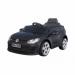 Цены на Huada Электромобиль Huada Volkswagen Golf Gti Painted Black HD - FJ528