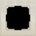 Цены на Werkel Рамка Flock на 1 пост слоновая кость WL05 - Frame - 01 - ivory 4690389046902 4690389046902