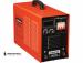 Цены на Сварочный инвертор Сварог ARC 250 (R06)