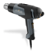 Цены на Термовоздуходувка STEINEL HG2120E HG 2120 E многофункциональный инструмент для профессионального использования. Оптимальный центр тяжести позволяет более удобное использование термовоздуходувки в работе,   даже одной рукой. Новые дополнительные опции: защит