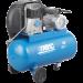 Цены на Компрессор ABAC A39/ 90 CM3 Благодаря прогрессивным технологиям одноступенчатые и двухступенчатые ременные компрессоры обеспечивают высокую производительность и давление при минимальном выделении тепла. Двухступенчатые ременные компрессоры предназначены дл