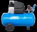 Цены на Компрессор ABAC Montecarlo L30P