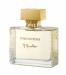 Цены на M.Micallef Pure Extreme (Парфюмерная вода 12мл)