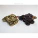 Цены на Фигурка декоративная Жаба с монеткой,   L7 W5,  5 H4см,   2в.