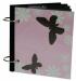 Цены на Фотоальбом Бабочки на 18 фото 15*10см
