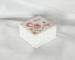 Цены на Шкатулка для ювелирных украшений 10*10*6см