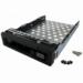 Цены на Qnap SP - X79U - TRAY