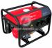 Цены на Бензиновый генератор Fubag BS 3300 ES