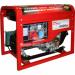 Цены на Дизельный генератор DDE DDG6000 - 3E