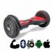 Цены на Hoverbot Hoverbot С2