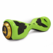 Цены на Hoverbot Гироскутер Hoverbot K2 green детский