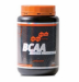 Цены на Anna Nova Аминокислоты Anna Nova,   BCAA Muscle Protection,   165 г BCAA Muscle Protection (БЦАА Масл Протекшн)ПОРОШОК со вкусом,   165 г  Ингредиенты – Л - Валин,   Л - Изолейцин,   Л - Лейцин,   витамин В6,   витамин СРазмер порции – 1 чайная ложка (5,  5 г)По