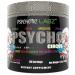 Цены на Psychotic labz Предтренировочные Комплексы Psychotic labz,   Psycho Circus,   183 грамма,   США Представляем вам новый сумасшедший предтрен,   который не только повысит качество ваших тренировок,   но и хорошенько поработает над вашей ЦНС – Psychotic Labz Psycho Ci