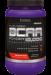 Цены на Ultimate Nutrition Аминокислоты Ultimate Nutrition,   BCAA 12000 Powder Незаменимые аминокислоты BCAA,   представлены тремя аминокислотами: лейцином,   валином и изолейцином,   которые играют исключительную роль в интенсивности протекания восстановительных процес