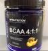 Цены на MYNUTRITION Аминокислоты MYNUTRITION,   BCAA 4:1:1,   400гр BCAA 4:1:1 – это три незаменимые аминокислоты: лейцин,   изолецин,   валин. Это основа и исходный материал для строительства мышечной ткани и регенерации клеток. Данные три аминокислоты,   в первую очередь