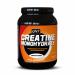 Цены на QNT Креатин QNT,   Creatine Monohydrate,   800 грамм