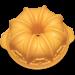 Цены на Silikomart Форма цветок,   с отверстием,   d 22 см,   выс. 10 см,   оранжевая,   пластиковая подар. уп. Силиконовая форма круглой формы с отверстием посередине будет отличным помощником при приготовлении десертов и выпечки. Она обладает удивительной гибкостью и про