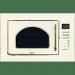 Цены на midea midea MI 9252 RGI - B Микроволновая печь midea MI 9252 RGI - B