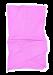 Цены на Казань (Татарстан) Бони труба султанка (разные цвета) Качественная труба со стрелкой. На любой размер материал тянется.