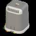 Цены на Ионизатор СУПЕР - ПЛЮС - ОЗОН (для холодильников,   кладовок,   шкафов и др.) В основу работы СУПЕР - ПЛЮС ОЗОН положен принцип « ионного ветра» ,   коронные электрические разряды создают поток заряженных частиц воздуха,   которые проходят через систему метал