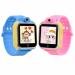 Цены на Детские часы с камерой GPS Smart Baby Watch Q75 Умные часы Smart Baby Watch Q75 (GW1000 /  Q200 /  G10) Безопасность ребенка – это то,   что постоянно тревожит любого родителя. Мы хотим знать,   что в данный момент происходит с ним. Где он? С кем общается? Не о