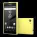 Цены на Смартфон Sony Xperia Z5 Compact (E5823) Yellow Смартфон Sony Xperia Z5 Compact (E5823) Yellow Xperia Z5 Compact — не просто функциональный смартфон. Это устройство,   которое расширяет ваши возможности и горизонты. По своим функциям он не уступает смартфона