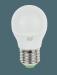 Цены на Лампа светодиодная LED - ШАР - standard 3.5Вт 160 - 260В Е27 320Лм ASD (теплый белый) 4690612000374 Лампа светодиодная LED - ШАР - standard 3.5Вт 160 - 260В Е27 320Лм ASD