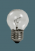 Цены на Лампа накаливания ШАР P45 60Вт 220В Е27 прозрачный ASD (теплый белый) 4607177994994 Лампа накаливания ШАР P45 60Вт 220В Е27 прозрачный ASD