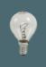 Цены на Лампа накаливания ШАР P45 60Вт 220В Е14 прозрачный ASD (теплый белый) 4607177994987 Лампа накаливания ШАР P45 60Вт 220В Е14 прозрачный ASD
