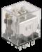 Цены на IEK (ИЭК) Реле РЭК78/ 3(MY3) с индикацией 5А 230В АC ИЭК (за 1шт в упаковке)