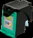 Цены на Cactus CS - C9363 для HP DJ 460series/ 5740/ 5743/ 5793/ 5 Cactus CS - C9363 для HP DJ 460series/ 5740/ 5743/ 5793/ 5 За годы работы компания Cactus накопила огромный опыт в производстве расходных материалов для печати. Картриджи Cactus обеспечивают точную цветоперед