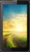 """Цены на Irbis TZ717 (черный) Irbis TZ717 (7"""" / 1024x600/ 1024Mb/ WIFI/ Android 7.0 Nougat) Планшет Irbis TZ717 сочетает доступную цену со стандартным функционалом мобильного девайса. Он дает возможность просматривать фильмы,   подключаться к интернету через Wi - Fi и"""