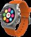 Цены на MyKronoz ZeSport (оранжевый) MyKronoz ZeSport (оранжевый) Умные часы MyKronoz ZeSport разработаны специально для людей,   которые ведут активный образ жизни и следят за своей физической формой. Они снабжены множеством датчиков,   включая пульсометр,   альтиметр