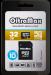 Цены на OltraMax Карта памяти OltraMax 32GB microSDHC Class 10 с адаптером SD