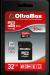 Цены на Карта памяти OltraMax 32GB microSDHC Class 10 UHS - 1 с адаптером SD