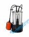 Цены на AOSTA AB SMP 1100SS DO AOSTA дренажный насос для грязной воды Дренажный погружной электронасос AB SMP 1100SS DO от Aosta рекомендован для использования в хозяйственно - бытовой области. Агрегат применяется для осушения затопленных помещений,   откачивания вод