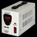 Цены на RUCELF Стабилизатор напряжения RUCELF СтАР - 500 Напряжение входа,   В: 140  -  265. Напряжение выхода,   В: 220 ± 6%. Мощность,   кВА: 0.5.