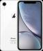 Цены на Смартфон Apple iPhone Xr 128GB White (Белый) MTYD2RU/ A Смартфон Apple iPhone Xr 128GB White (Белый) MTYD2RU/ A
