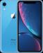 Цены на Смартфон Apple iPhone Xr 64GB Blue (Синий) A2105 MRYA2RU/ A Смартфон Apple iPhone Xr 64GB Blue (Синий) A2105 MRYA2RU/ A