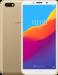 Цены на Смартфон Honor 7A 2/ 16Gb Gold (Золотой) Смартфон Honor 7A 2/ 16Gb Gold (Золотой)