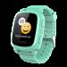 Цены на Часы Elari KidPhone 2 Green (зеленый) Elari KidPhone 2 — простая в использовании и доступная модель в линейке детских часов - телефонов Elari. Часы поддерживают функцию GPS/ ГЛОНАСС/ LBS - трекинга,   которая позволяет родителям отслеживать местоположение ребенка