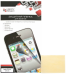 Цены на Liberty Project Защитные стекла и пленки Liberty Project CD125562 для Apple iPhone 5/ 5C/ 5S CD125562