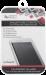 Цены на Liberty Project Защитные стекла и пленки Liberty Project CD130065 0.3mm для Apple iPhone 4/ 4s