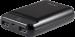 Цены на Vertex Digital Зарядное устройство Vertex Digital XTRA10000BL XtraLife XTRA10000BL Black Портативное зарядное устройство Vertex XtraLife XTRA10000BL Black — универсальный аккумулятор,   подходящий для работы со смартфонами,   планшетами,   компактными фотоаппар